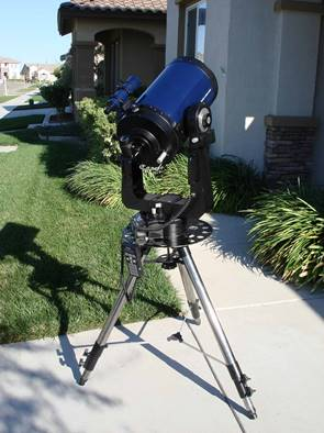 Description: Description: Description: Description: Description: Description: Description: Description: Description: Description: Description: Description: Description: Description: Description: Meade 10 inch SCT b.jpg