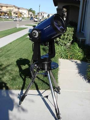 Description: Description: Description: Description: Description: Description: Description: Description: Description: Description: Description: Description: Description: Description: Description: Meade 10 inch SCT d.jpg