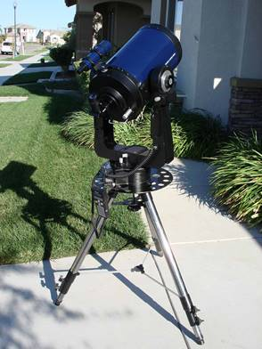 Description: Description: Description: Description: Description: Description: Description: Description: Description: Description: Description: Description: Description: Description: Description: Meade 10 inch SCT eq a.jpg