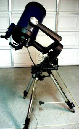 Description: Description: Description: Description: Description: Description: Description: Description: Description: Description: Description: Description: Description: Description: Description: Meade 10 inch SCT eq b.jpg