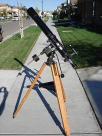 Description: Description: Description: Description: Description: Description: Description: Description: Description: Description: Description: Description: Description: Description: Description: Celestron 80mm Refractor Bill and Mona Mortola b.jpg