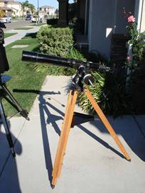Description: Description: Description: Description: Description: Description: Description: Description: Description: Description: Description: Description: Description: Description: Description: Celestron 80mm Refractor Bill and Mona Mortola c.jpg